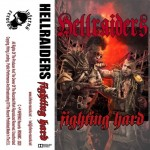 HELLRAIDERS (Ita)