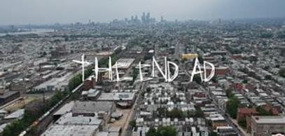 The End A.D. - Why Won't You Die (Official Video) online now !