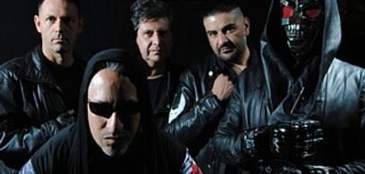 VASTATOR announces a new album and a renewed line-up !